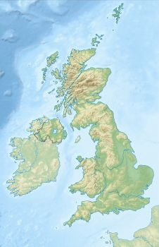 United_Kingdom_relief_location_map.jpg