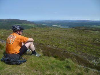 loch_ness_biking.jpg