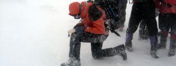 winterslide4.jpg