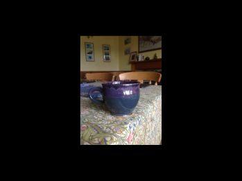 loch_ness_pottery.jpg