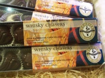 pack-of-brodies-whisky-chaser-chocolates-3920-0-1352809967000.jpg