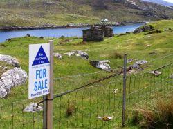 visit Hebrides