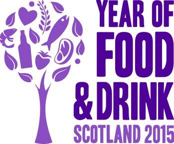 VS-year_of_food_and_drink_master_CMYK_logo.jpg