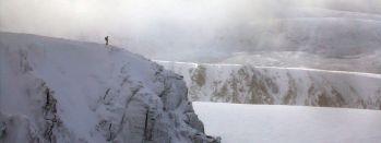 winterslide3.jpg
