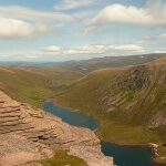 highland_explorer