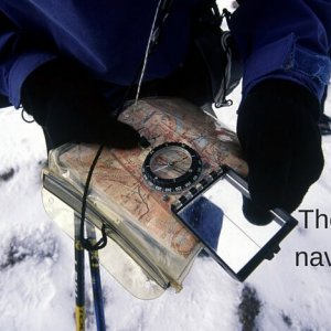 The art of navigation