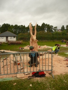 carrbridge carve 001