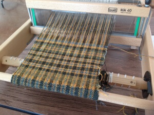 weaving-course-with-we-are-one-creative_27181710783_o