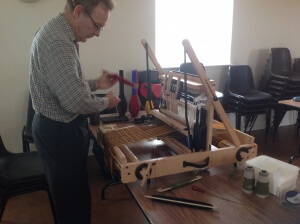 weaving-course-with-we-are-one-creative_27717640741_o