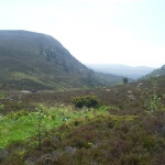 Hiking in the Cairngorms for everyone