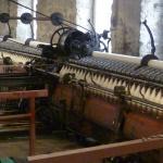 Knockando Wool Mill