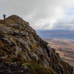 Highland Munros