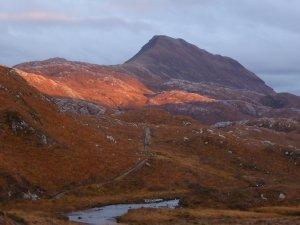 visit the Highlands