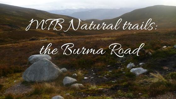 Burma Road