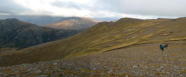 assynt-panorama2