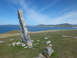 images of the Hebrides