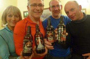 cairngorm beer