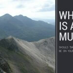 what is a munro?