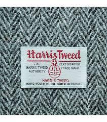tweed badge