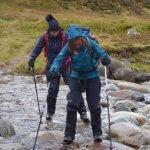 autumn walks scotland